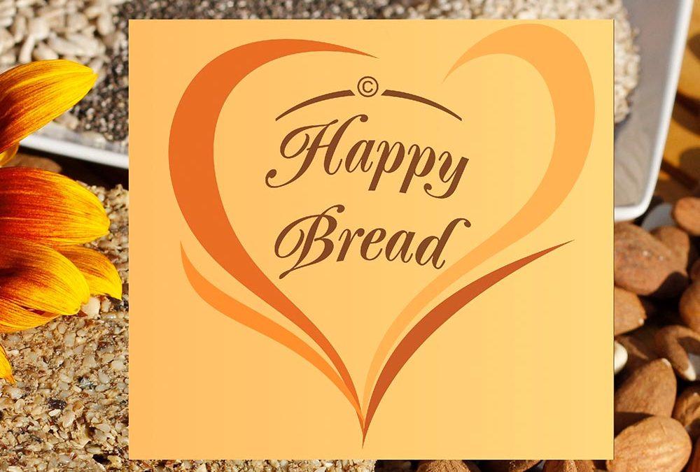 Beglückender Brotgenuss – gesund und lecker