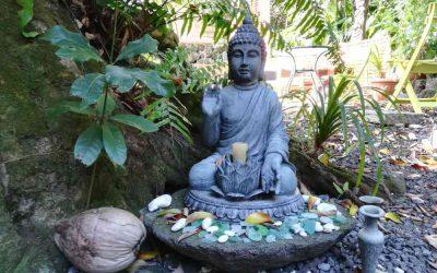 Metta – Meditation der liebevollen Güte