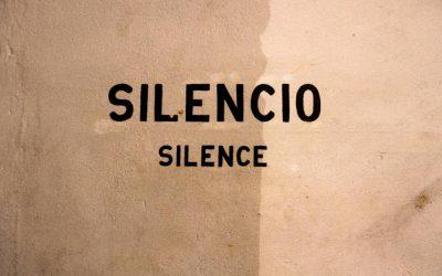 Mauna – die Kraft des Schweigens