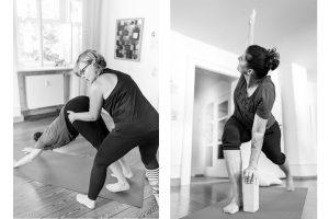 gopika-yoga-in-schwabisch-hall-galerie-10