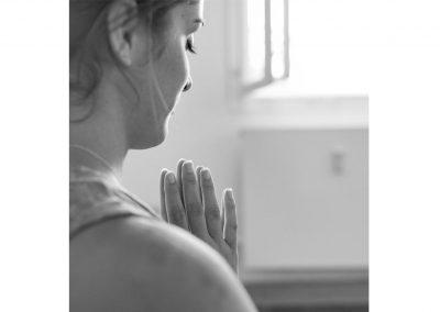 gopika-yoga-in-schwabisch-hall-galerie-12
