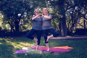 gopika-yoga-in-schwabisch-hall-galerie-8