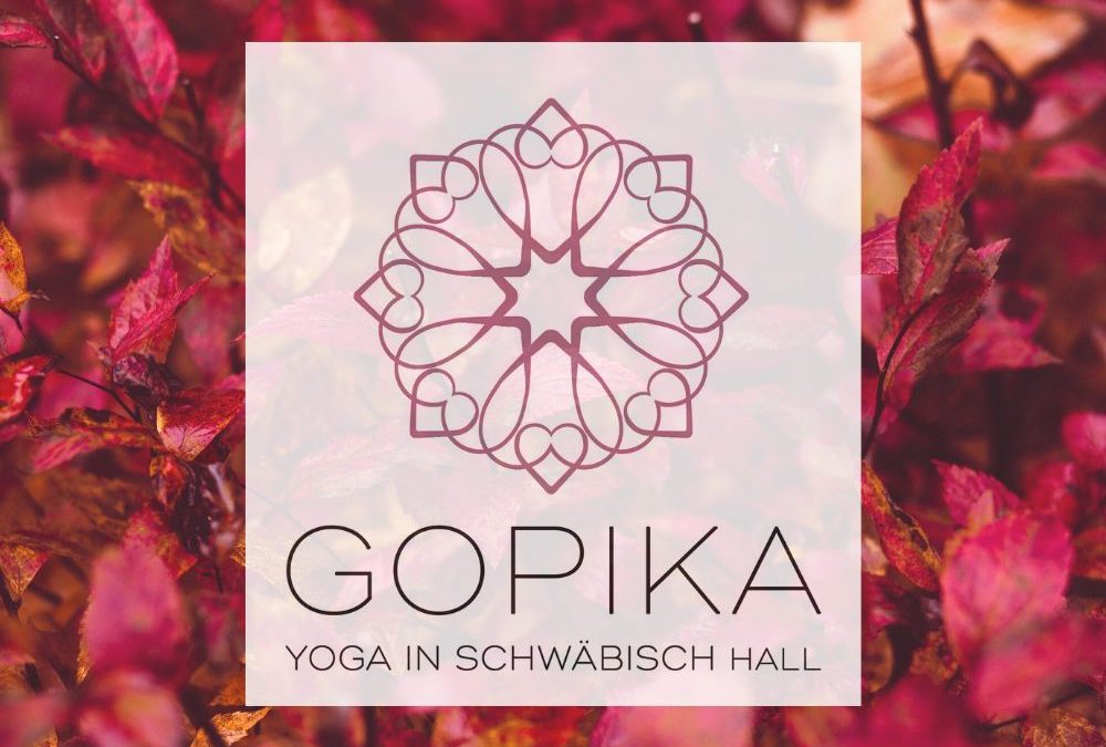 Gopika-Yoga-in-Schwaebisch-Hall-BB