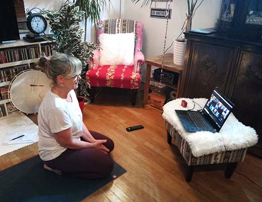 gopika-yoga-in-schwaebisch-hall-online-yoga-1