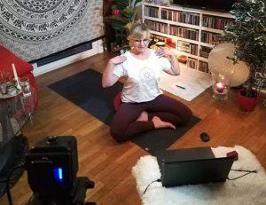 gopika-yoga-in-schwaebisch-hall-online-yoga-2