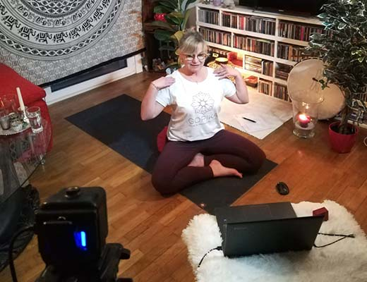 gopika-yoga-in-schwaebisch-hall-online-yoga-2