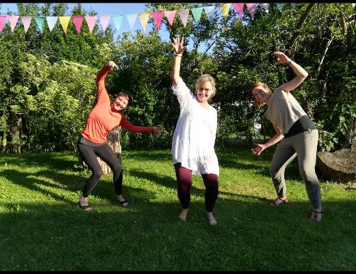 gopika-yoga-in-schwaebisch-hall-dreiklang