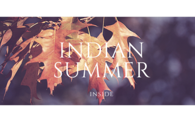 Indian Summer inside