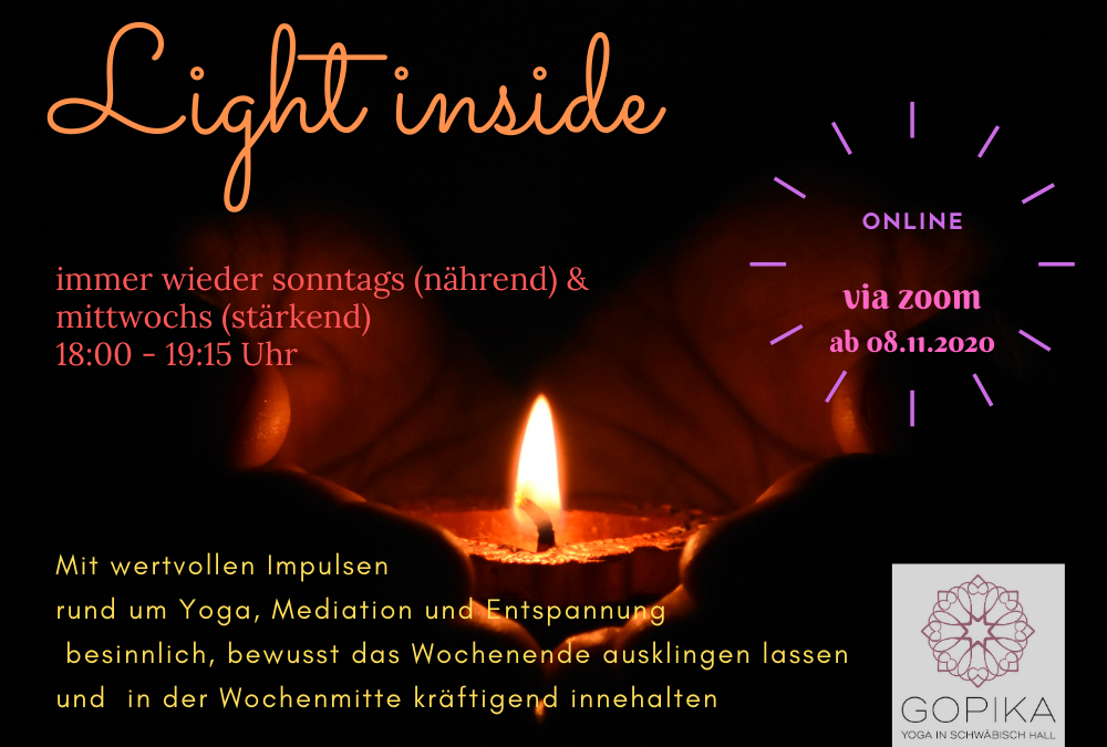 gopika-yoga-in-schwaebisch-hall-light-inside-BB
